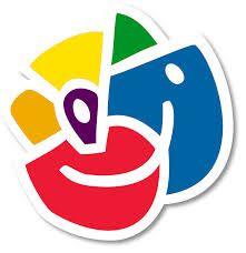logo (HBT)
