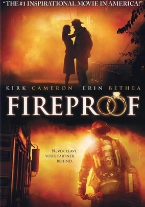 Fireproof: Favorite Things, Books Movies, Favorite Movies Tv, Amazing Movies, Cameron Stars, Movies Tv Actors Actresses, Movies Music Books, Fav Movies, Christian Movies