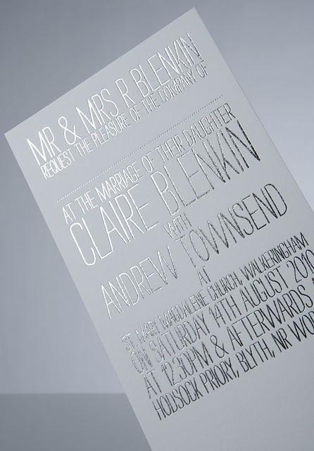 Fabuleux 26 best Business Cards images on Pinterest | Carte de visite  CQ53