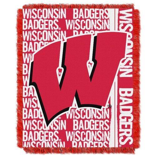 20 Best Wisconsin Badgers Merchandise Bedding Decor Gifts Images On Pinterest Wisconsin