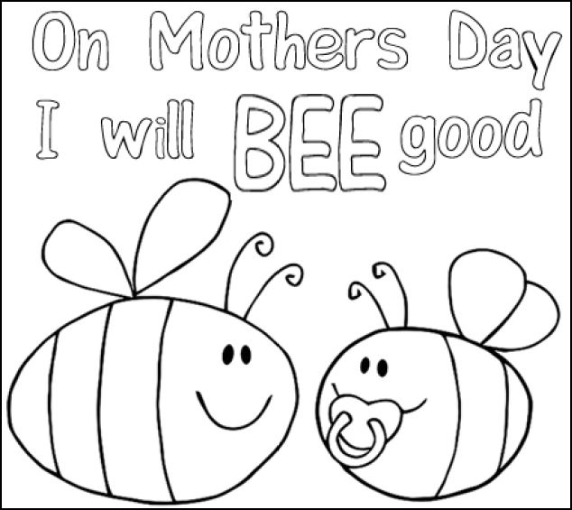 Πάνω από 25 κορυφαίες ιδέες για Mother day songs στο Pinterest - mothers day card template
