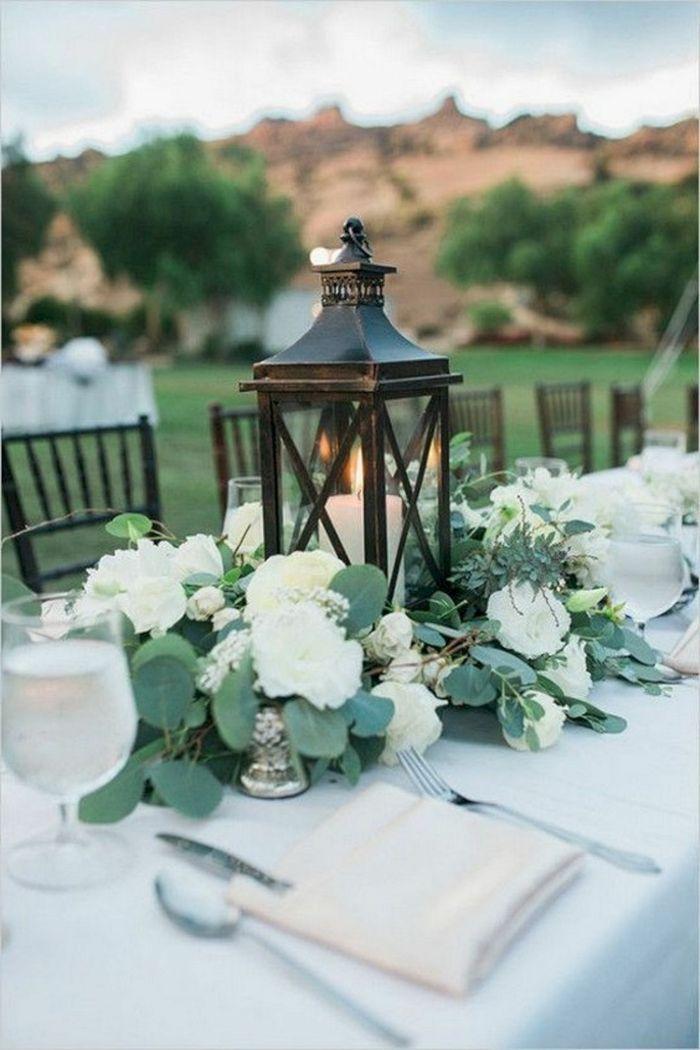 1001 Rustic Wedding Decor Ideas To Do It Yourself Decor