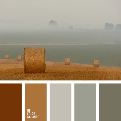 Best 25 Gray Brown Paint Ideas On Pinterest Brown Paint