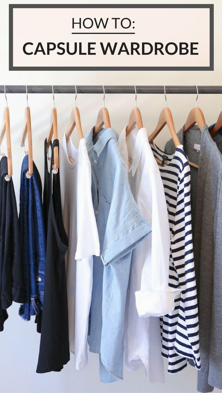 25+ bästa Fall wardrobe idéerna på Pinterest