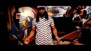 Alkaline diss vybz kartel- dem nuh Bad Like Me    Dancehall 2016 chris flexx Music Video Posted on http://musicvideopalace.com/alkaline-diss-vybz-kartel-dem-nuh-bad-like-me-official-music-video-dancehall-2016-chris-flexx/