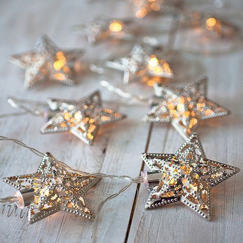 Led String Lights Tesco : 1000+ ideas about Led Fairy Lights on Pinterest Lighting direct, Fairy lights and Led string ...