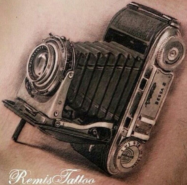 When I open my own studio, I will get this on my shoulder blade.