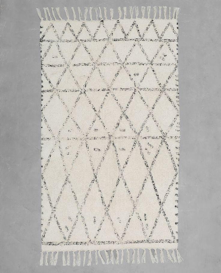 """Résultat de recherche d'images pour """"tapis berbère belgique"""""""