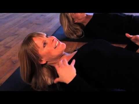 Understanding The Tongue Muscle And Proper Posture