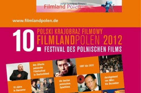 To the Cinema, with love – a history of the Filmland Polen | Link to Poland