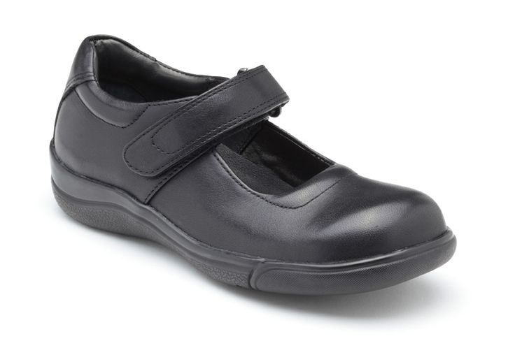 Clarks Petite - CLARKS OG : Girls-View All : Shoes & Sox Kids Shoes