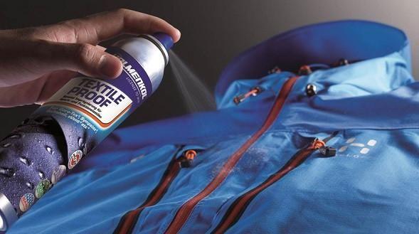 Waschmittel für Funktionskleidung: Tipps zur richtigen Pflege von Outdoorbekleidung