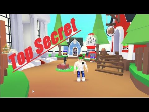 How To Get The UNICORN PET *FREE* (LEGIT) In Roblox ADOPT