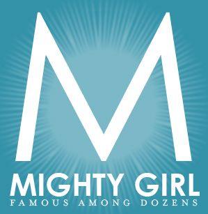 Mighty Girl  Mighty Girl