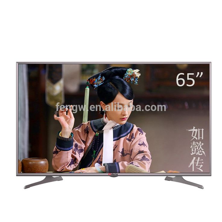"""top quality/ competitive price ultra super slim 32"",37"",42"",46"",52"",55"",60"",65"" inch LED TV television"""