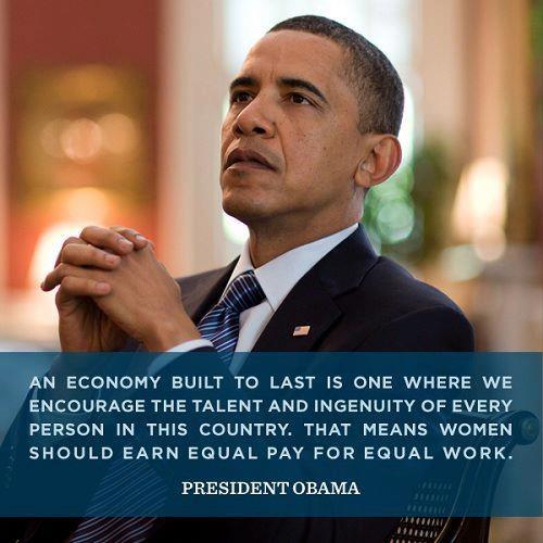 Wisdom of an educated man.