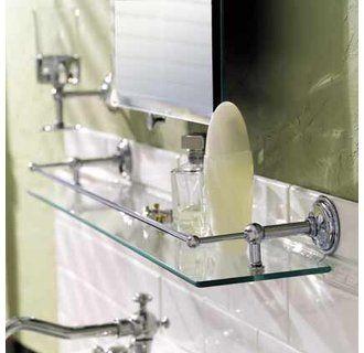 Best Bathroom Fixtures Images On Pinterest Bathroom Fixtures