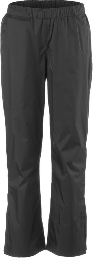 I love these pants for wet and windy weather! Columbia Storm Surge Pant. #affiliate