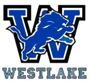 Westlake High School. Home of the Amazing Cam Newton and Mayor Kasim Reed:)! I love my high school, even though we had a horrible football season (0-10) ! But nevertheless, Go Lions! (I think?)