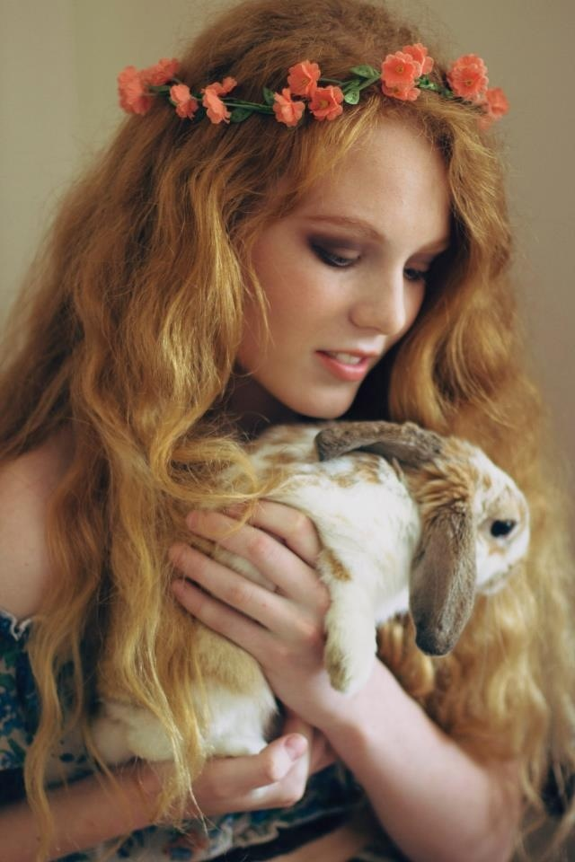Photographer: Joanna Smithson   HMUA: Ali Stadler Makeup Artistry