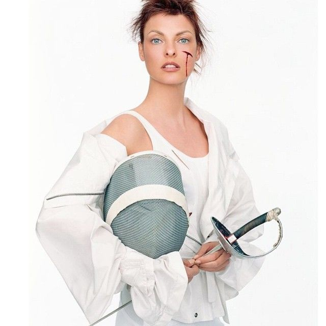1000 Images About Fencing Ladies On Pinterest Fencing