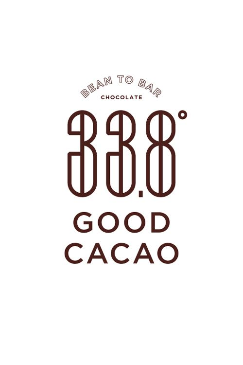 CLIENT : GOOD CACAO DATE : 2016
