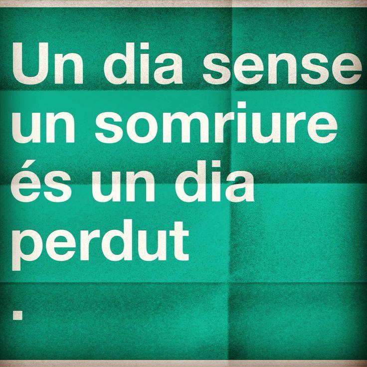 :) a L'Impuls