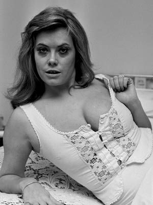 10 best images about r i p wendy richard on pinterest