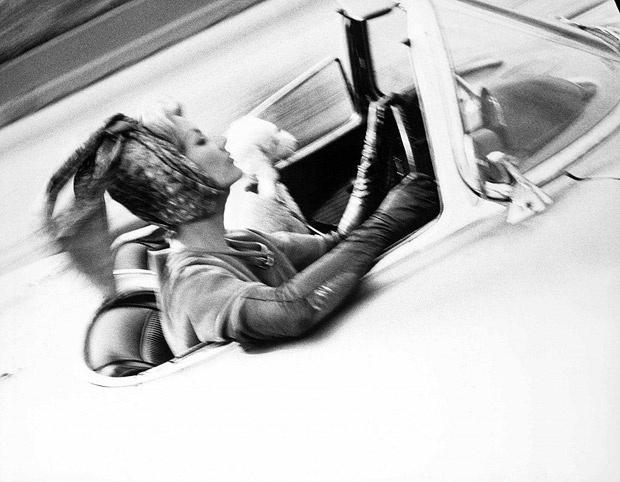 Lillian Bassman #vintage #car #drive | Lillian Bassman & Paul Himmel | Pinterest | Photography, Fashion Photography and Fashion