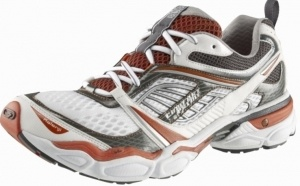 Designed for: Fitness/Well-Being runners who train for more than 1 hour on roads and paths.