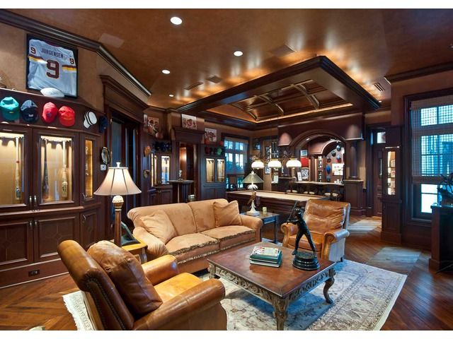 Man Cave Playroom : Best game room images on pinterest play rooms home