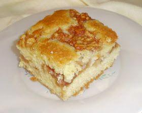 Μηλόπιτα αφράτη και ζουμερή, συνταγή, μήλα, κέικ, γλυκές συνταγές,  Fluffy and juicy apple pie, recipe, apples, cake, sweet recipes, Fluffy und saftige Apfelkuchen, Rezept, Äpfel, Kuchen, süße Rezepte,