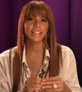 Tamar Braxton Hairstyles 14 Best Tamar I Love You Images On Pinterest  Tamar Braxton