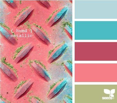 Color Palette   Paint Inspiration   Paint Colors   Paint Palette   Color…