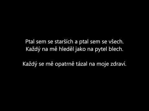 Jaromír Nohavica - Hlídač krav + TEXT lyrics