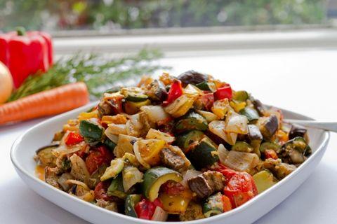 M s de 25 ideas incre bles sobre cajones de verdura en for Cocina lidl madera