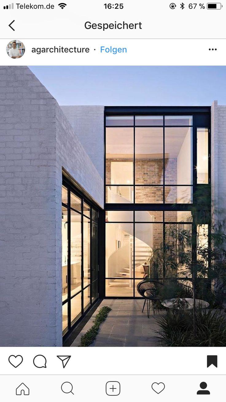 234 besten Architektur Bilder auf Pinterest | Architektur, Mein ...