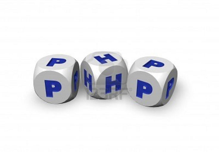MK TechSoft provide training in php which is an open-source server-side scripting language that do not require any license fees unlike windows supported languages.