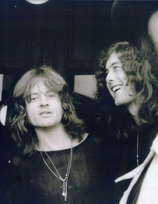 14 Best John Paul Jones Images On Pinterest John Paul