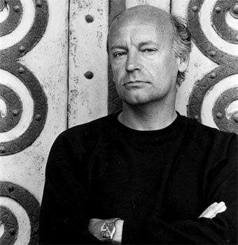 Biografia de Eduardo Galeano