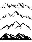 Mountains Clipart Royalty Free. 12,209 mountains clip art vector EPS illustrations and images available to search from over 15 stock illustration companies.