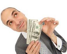 Gsis cash advance loan form photo 7