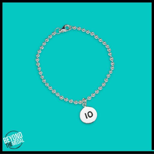 10km Bracelet