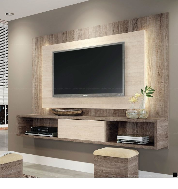 Visit The Webpage To Learn More About Corner Tv Mount Simply Click Here To Get More Information The Web Pres Living Room Tv Wall Home Decor Living Room Tv