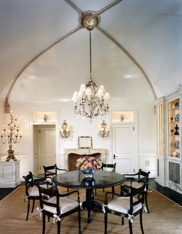 Das Zeitlose Charisma Vom Modernen Apartment Design. 473 best ...