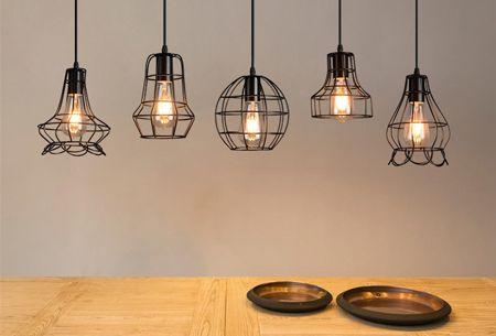 25 beste idee n over hanglampen op pinterest keuken hanglamp hanglamp en kookeiland verlichting - Onderwerp deco design keuken ...
