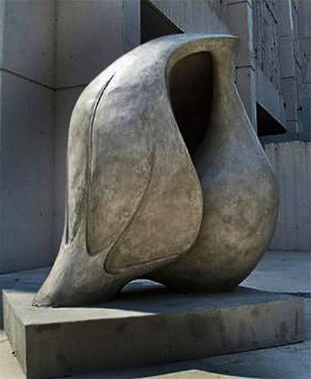 Valeria-Yamamoto-public-sculpture-Atlanta