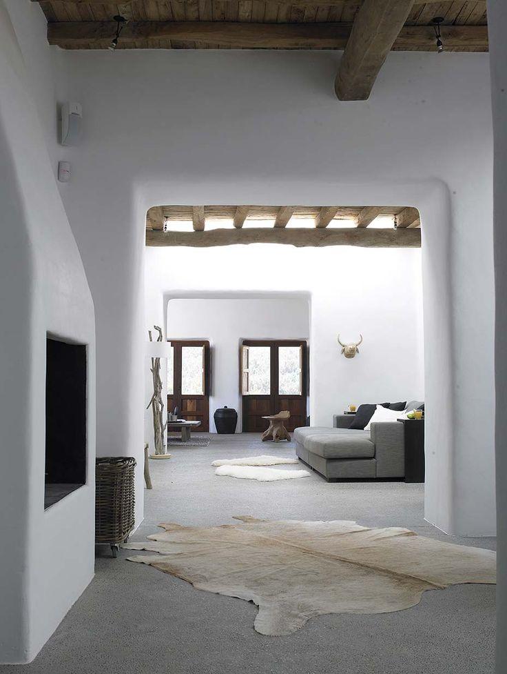 COCOON finca & home inspiration bycocoon.com | interior design | villa design | bathroom design | project design | renovations | design products for easy living | Dutch Designer Brand COCOON | Blakstad Design Consultants                                                                                                                                                                                 Más