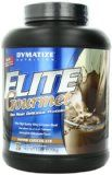 Dymatize Elite Whey Protein Review  http://www.powdersforlife.com/dymatize-elite-whey-protein-review/