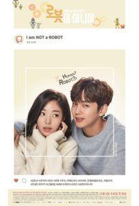 Download Drama Korea I'm Not Robot Episode 32End Subtitle...